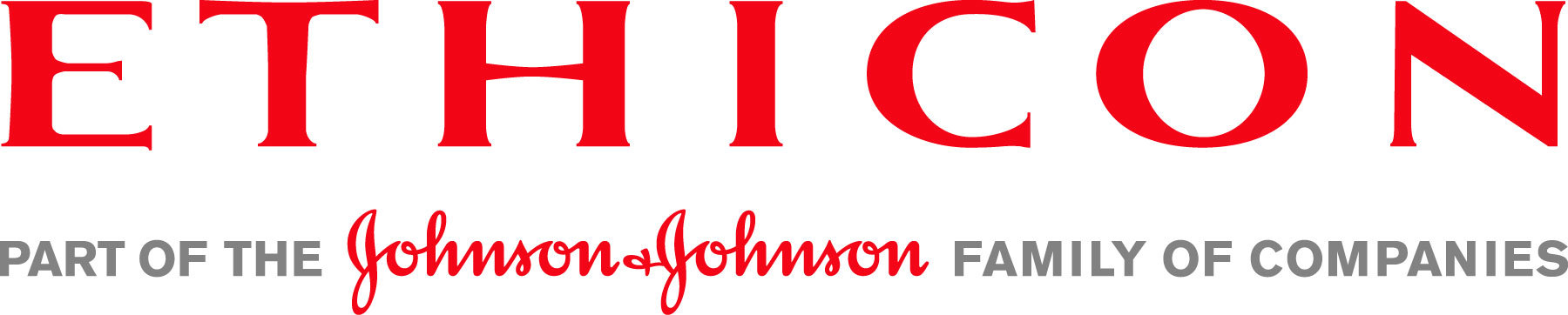 Ethicon, Johnson & Johnson Medical